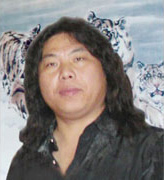 "title='<div style=""text-align:center;""> 	<span style=""font-size:16px;font-family:Microsoft YaHei;color:#434343;"">苏联春</span>  </div>'"