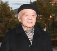 "title='<div style=""text-align:center;""> 	<span style=""font-family:Microsoft YaHei;""><span style=""font-size:16px;font-family:Microsoft YaHei;"">鲁人</span></span>  </div>'"